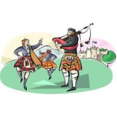 What's on in The Highlands this weekend 29th to 31st July?