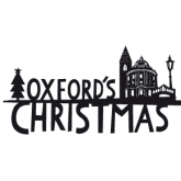 Oxford Christmas Light Festival 2015