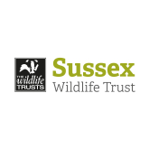 Sussex Wildlife Trust's Photo Competition Winners Announced