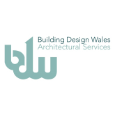 Supporting Green Business in North Wales