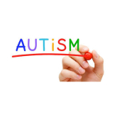 13 Facts about Strengths in Living with Autism