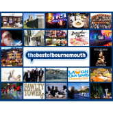26 things to do in Bournemouth: 13 - 19 November 2015
