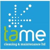 Ten Cleaning Tips from Tame Cleaning & Maintenance!