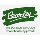 Bromley Council must save another £50 million - your views