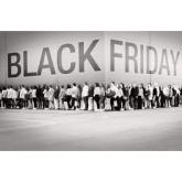 Ten things you should know about Black Friday