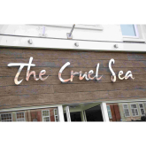 Restaurant review: The Cruel Sea, Penn Hill