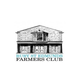 The Farmers Club has a new Head Chef