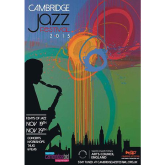 What's on in Cambridge this weekend 27th to 29th November?