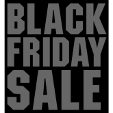 Buy Local Offers on Black Friday in Brighton
