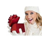 10 Inexpensive Gift Ideas for Her