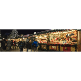 Coventry's Christmas Market – When? Where? How long for?
