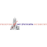 What's on this December at St Peter's