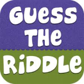 Here's 5 Riddles to get you thinking over the weekend!