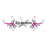 Xpressions Hair and Beauty of Hillingdon can make Mother's Day Special