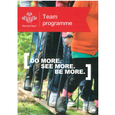 If You're Aged 18 -24, Have You Considered This?  PETROC Run A Princes Trust Programme That Helps Prepare You For The Workplace.
