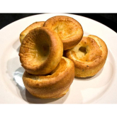 Facts you didn't know about British Yorkshire Pudding Day