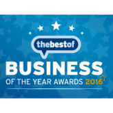 Business of the Year Awards – the shortlist for Abingdon...