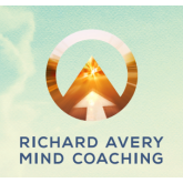 How can Mind Coaching Help You?