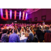 The Big Charity Quiz is back at Watford Colosseum