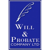 Don't keep putting it off. Get your Will sorted with Will & Probate.