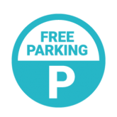Keep Parking Free In Sudbury