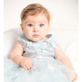 Portraits by Pear Tree support Tiny Tickers charity with photo shoot and framed print for JUST £20