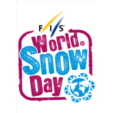 Did you know? It's World Snow Day on 17th January 2016