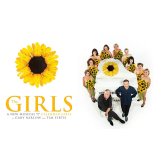 The Girls opens at the Lowry to long-lived standing ovations and cheers