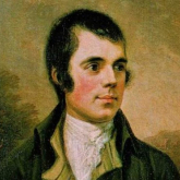 What is Burns Night?