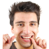 Preventing Gum Disease – Simple Things You Can Do Now