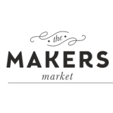 The return of the Makers' Market at West Didsbury