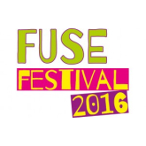 The Fantastic Fuse Festival is Back!