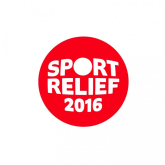 What are you Doing for Sports Relief?