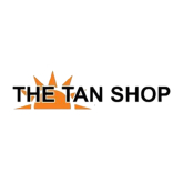 Special Offers at The Tan Shop in Walsall