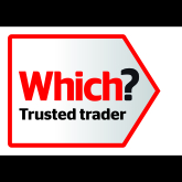 Sykes Joinery Contactors, recognised as a Which? Trusted Trader!