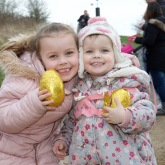 Stuff to do this Easter school holiday in Telford