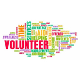 Volunteer Managers Forum in Barnstaple