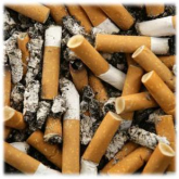Why is Giving Up Smoking so Difficult?