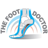Common Foot Problems: Gout!