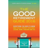 Get your retirement planning in early