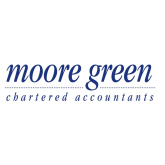 Moore Green Chartered Accountant's latest tax and business news
