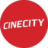Win 2 Tickets to VAMPYR at the CINECITY Film Festival 2016