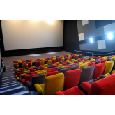 Walsall Light Cinema to Open in March