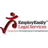 Managing Long-Term Staff Absence with EmployEasily Legal Services