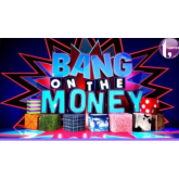 Contestants needed for new entertainment game show with a chance to win big money!