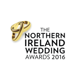 Celebrating the best of the Wedding Industry in Northern Ireland