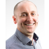 Meet the member: Jon Melia from Lostock IT Services