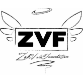 The Zak Vali Foundation need your help!