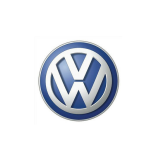 New car launch at Volkswagen Exeter