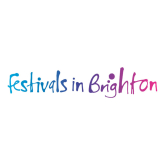 Summer Festivals in Brighton & Hove 2017